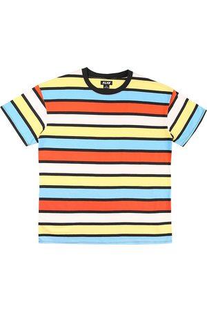 A.Lab Juny T-Shirt