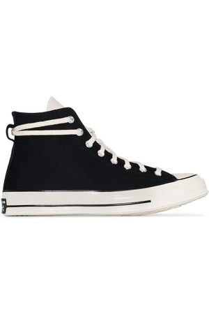 Converse X Fear Of God 'Chuck 70' High-Top-Sneakers