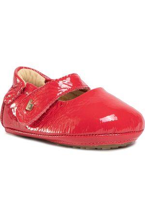 BIBI Afeto Baby 1086040 Red