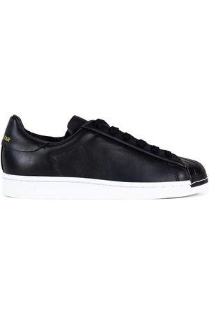 adidas Superstar Pure Lite Damen Sneaker - EU 37 1/3 - UK 4,5