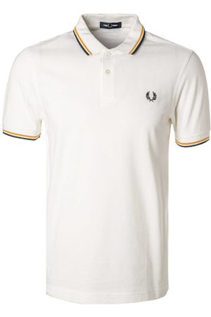 Fred Perry Polo-Shirt FPM3600/J81