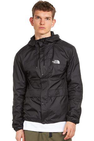 The North Face Herren Outdoorjacken - 1985 Seasonal Mountain Jacket