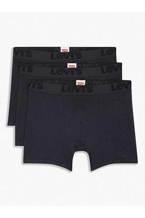Levi's Herren Boxershorts - Boxer Premium - /