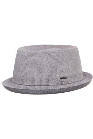 Kangol Bamboo Mowbray Hat