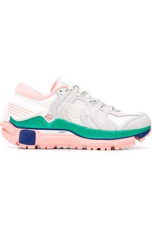 Li-Ning Sun Chaser' Sneakers