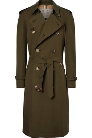 Burberry The Westminster Heritage' Trenchcoat