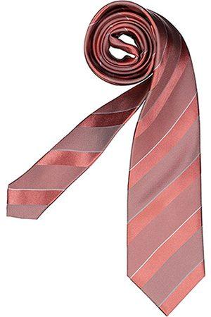 Bugatti Herren Krawatten - Krawatte 6002/50050/940