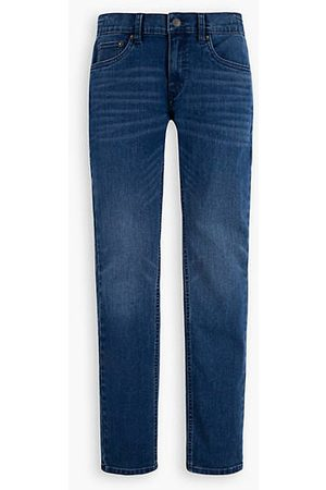 Levi's 510™ Skinny Fit Jeans Teenager - /