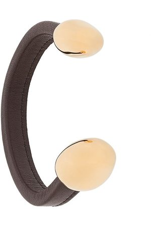 Bottega Veneta Damen Armbänder - Spherical Stopper' Armspange