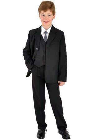 familytrends Anzug im eleganten Look