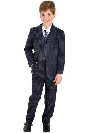 familytrends Anzug »im 5-teiligen Set« im eleganten Look