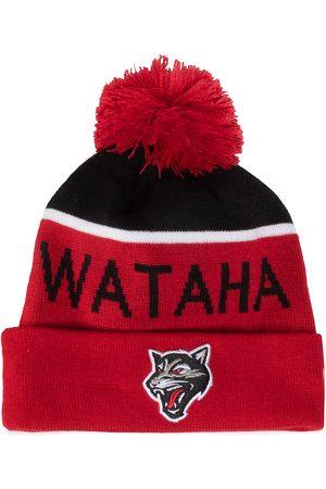 New Era Wataha Knit Ziego 12489433
