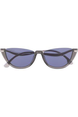 Jimmy Choo Ionas' Sonnenbrille