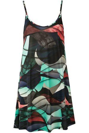Lygia & Nanny Kolaka' Kleid mit Print