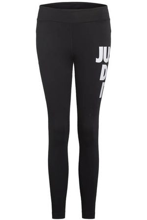 Nike 7/8-Tights Leg-A-See Jdi