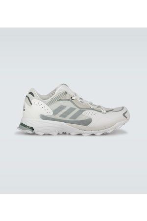 adidas Sneakers Response Hoverturf GF6100AM