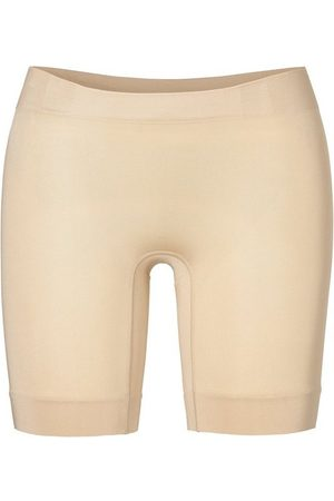 Schiesser Shapinghose Seamless-Shorts