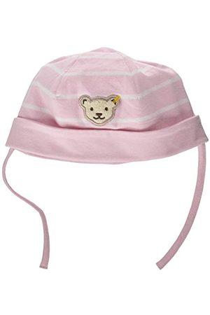 Steiff Baby-Mädchen Mütze