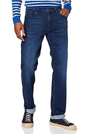 7 For All Mankind Herren Standard Straight Jeans