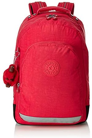 Kipling Class Room Luggage