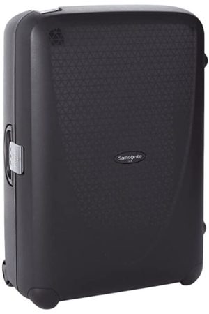 Samsonite Termo Young Upright L Koffer, 75 cm