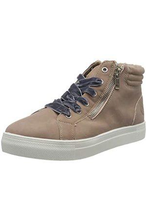 Jane Klain Damen 252 384 Hohe Sneaker