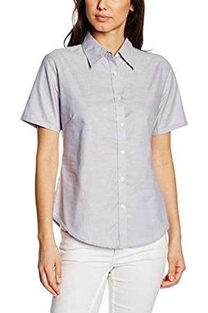 Fruit Of The Loom Damen Poloshirt