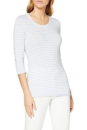 Marc O' Polo Marc O´Polo Denim Damen M43243952651 T-Shirt