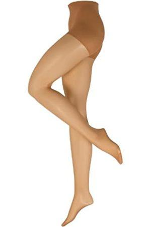 Nur Die Damen Feinstrumpfhose 715920/Wie eine zweite Haut