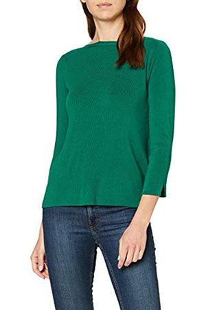More & More Damen Feinstrick Pullover