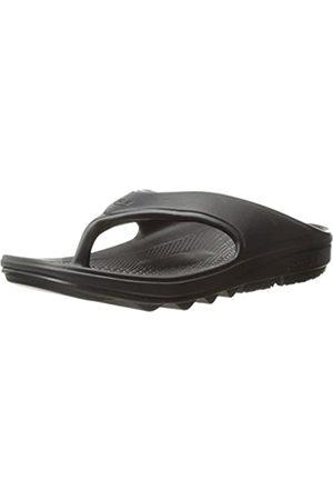 Spenco Herren Fusion 2 Sandale