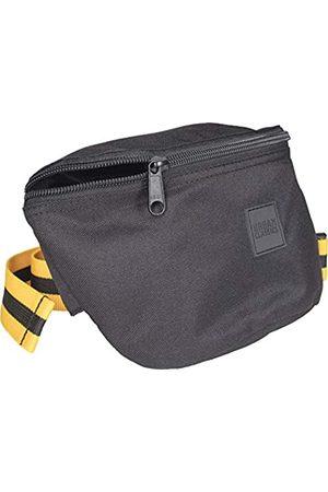 Urban classics Hip Bag Striped Belt Umhängetasche 24 cm