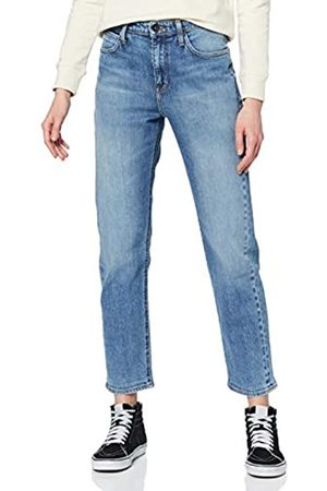 Lee Damen Carol Droit Straight Jeans