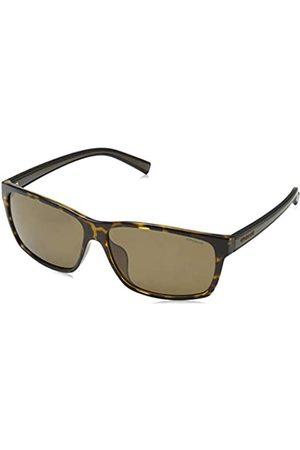 Polaroid Unisex-Erwachsene PLD 2027/F/S IG M31 61 Sonnenbrille