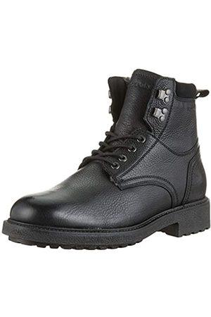 Marc O' Polo Herren 90925036303100 Klassische Stiefel, (Black 990)