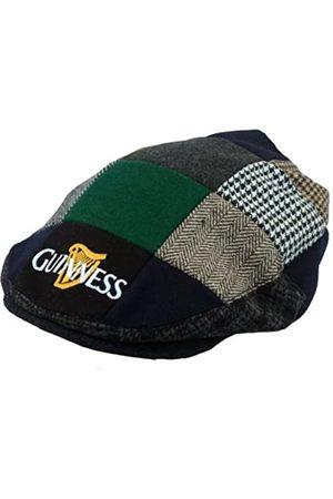 Guinness Official Merchandise Herren Kopfbedeckung - - Größe L