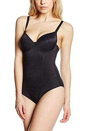 Selene Damen Body Interior Vanessa