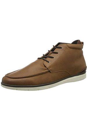 Call it Spring Herren ONALEWIEN Hohe Sneaker, (Tan 220)