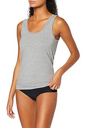 Claesen's Claesen's Damen Ladies Singlet Unterhemd