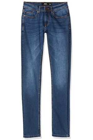 Inside Herren @cjm15ss Slim Jeans