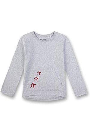 Sanetta Mädchen Shirt Schlafanzugoberteil