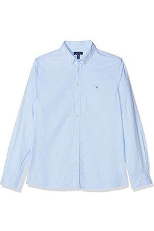 GANT Mädchen Archive Oxford B.D Shirt Bluse