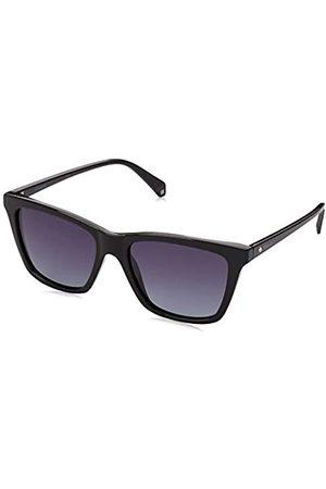 Polaroid Damen PLD 4081/S Sonnenbrille