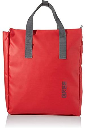 Bree Collection Unisex-Erwachsene Pnch 732, Backpack Rucksack