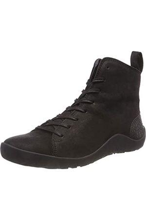 Think! Damen GETSCHO_383055 Desert Boots, (09 Sz/Kombi)