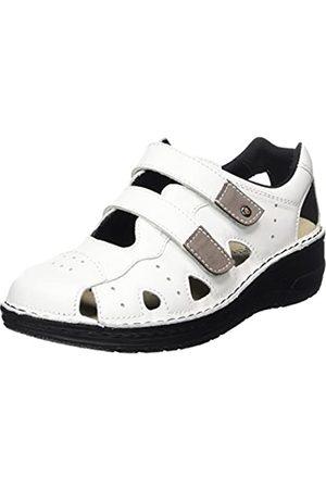 Berkemann Damen Larena Sneaker, ( 101)