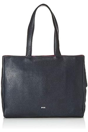 Bree Collection Damen NOLA 14, Tote Schultertasche