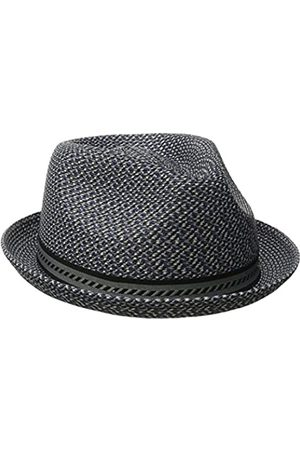 Bailey of Hollywood Bailey Herren Trilby Mannes