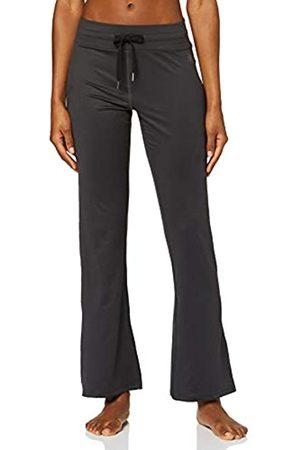 AURIQUE Amazon-Marke: Damen Yoga-Hose, 40