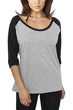 Raglan t shirt Tops & T Shirts für Damen vergleichen und